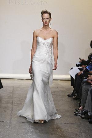 Wedding Dresses, Sweetheart Wedding Dresses, Hollywood Glam Wedding Dresses, Fashion, Glam Weddings, Ines di santo