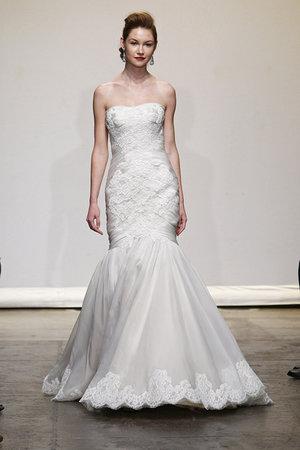 Wedding Dresses, Mermaid Wedding Dresses, Hollywood Glam Wedding Dresses, Fashion, Glam Weddings, Ines di santo