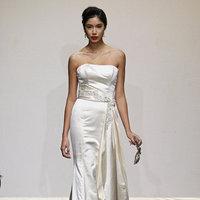 Wedding Dresses, Hollywood Glam Wedding Dresses, Fashion, Glam Weddings, Ines di santo