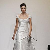 Wedding Dresses, Traditional Wedding Dresses, Fashion, Classic Weddings, Ines di santo