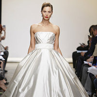 Wedding Dresses, Ball Gown Wedding Dresses, Traditional Wedding Dresses, Fashion, Classic Weddings, Ines di santo