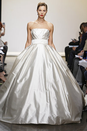 Wedding Dresses, Ball Gown Wedding Dresses, Traditional Wedding Dresses, Fashion, Classic Weddings, Ines di santo