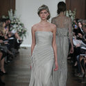 1375602925 thumb 1368393423 1367592242 fashion jenny packham fall 2013 6