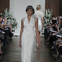 1375602927 thumb 1368393565 1367592194 fashion jenny packham fall 2013 4