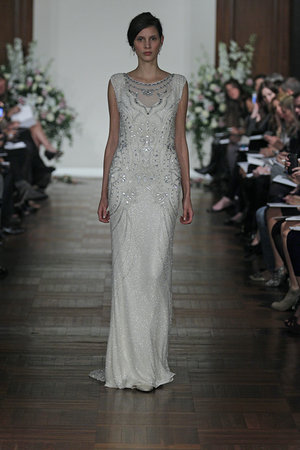 Wedding Dresses, Vintage Wedding Dresses, Hollywood Glam Wedding Dresses, Fashion, Glam Weddings, Vintage Weddings, Jenny packham, Art Deco Weddings