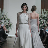 Wedding Dresses, Vintage Wedding Dresses, Hollywood Glam Wedding Dresses, Fashion, Glam Weddings, Vintage Weddings, Jenny packham
