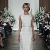 Wedding Dresses, Lace Wedding Dresses, Romantic Wedding Dresses, Vintage Wedding Dresses, Hollywood Glam Wedding Dresses, Fashion, Glam Weddings, Vintage Weddings, Jenny packham