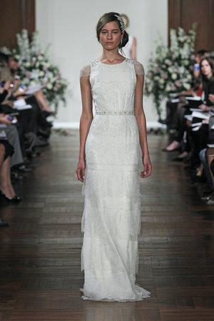 Wedding Dresses, Lace Wedding Dresses, Romantic Wedding Dresses, Vintage Wedding Dresses, Hollywood Glam Wedding Dresses, Fashion, Glam Weddings, Vintage Weddings, Jenny packham