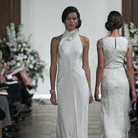 Wedding Dresses, Vintage Wedding Dresses, Hollywood Glam Wedding Dresses, Fashion, Glam Weddings, Vintage Weddings, Jenny packham
