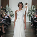 1375602966 thumb 1368393503 1367592382 fashion jenny packham fall 2013 15