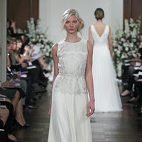 Wedding Dresses, Lace Wedding Dresses, Romantic Wedding Dresses, Vintage Wedding Dresses, Fashion, Vintage Weddings, Jenny packham, Art Deco Weddings