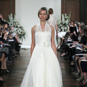 1375602975 thumb 1368393568 1367592387 fashion jenny packham fall 2013 14