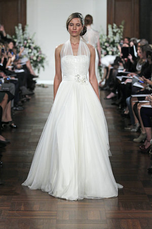 Wedding Dresses, Beach Wedding Dresses, Fashion, Beach Weddings, Jenny packham