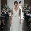 1375602996 thumb 1368393523 1367592391 fashion jenny packham fall 2013 18