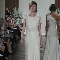 Wedding Dresses, Romantic Wedding Dresses, Vintage Wedding Dresses, Fashion, Vintage Weddings, Jenny packham, Art Deco Weddings