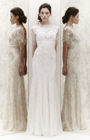 Wedding Dresses, Lace Wedding Dresses, Romantic Wedding Dresses, Vintage Wedding Dresses, Fashion, Vintage Weddings, Jenny packham, Art Deco Weddings, Bateau Wedding Dresses