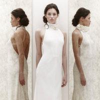 Wedding Dresses, Hollywood Glam Wedding Dresses, Fashion, Glam Weddings, Modern Weddings, Jenny packham