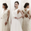 1375603018 thumb 1368558130 fashion jenny packham spring 2013 5