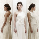 1375603032 thumb 1368558332 fashion jenny packham spring 2013 8