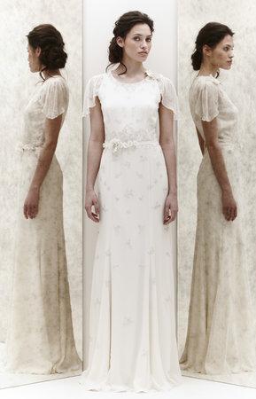 Wedding Dresses, Lace Wedding Dresses, Romantic Wedding Dresses, Vintage Wedding Dresses, Fashion, Spring Weddings, Boho Chic Weddings, Garden Weddings, Vintage Weddings, Jenny packham