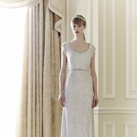 Wedding Dresses, Vintage Wedding Dresses, Hollywood Glam Wedding Dresses, Fashion, silver, Glam Weddings, Vintage Weddings, Jenny packham, Art Deco Weddings