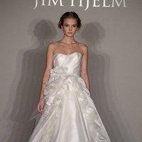Wedding Dresses, Ball Gown Wedding Dresses, Fashion, Jim hjelm