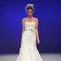 Wedding Dresses, Sweetheart Wedding Dresses, Mermaid Wedding Dresses, Traditional Wedding Dresses, Fashion, Classic Weddings, Junko yoshioka