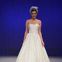 Wedding Dresses, Ball Gown Wedding Dresses, Traditional Wedding Dresses, Fashion, Classic Weddings, Junko yoshioka