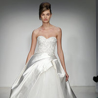 Wedding Dresses, Sweetheart Wedding Dresses, Ball Gown Wedding Dresses, Traditional Wedding Dresses, Fashion, Winter Weddings, Classic Weddings, Kenneth pool
