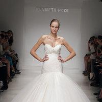 Wedding Dresses, Sweetheart Wedding Dresses, Ball Gown Wedding Dresses, Hollywood Glam Wedding Dresses, Fashion, Glam Weddings, Kenneth pool