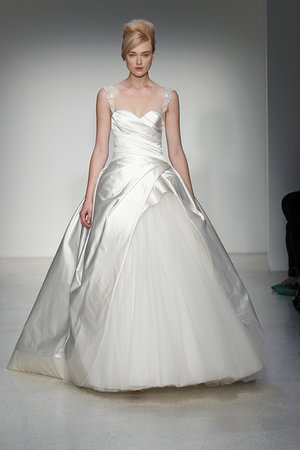 Wedding Dresses, Sweetheart Wedding Dresses, Ball Gown Wedding Dresses, Traditional Wedding Dresses, Fashion, Winter Weddings, Classic Weddings, Kenneth pool
