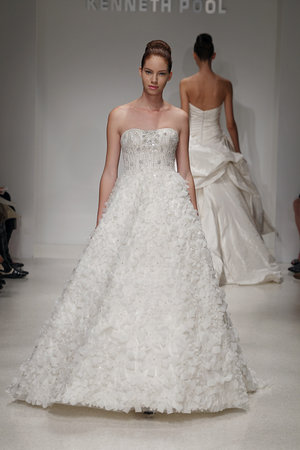 Wedding Dresses, Ball Gown Wedding Dresses, Traditional Wedding Dresses, Fashion, Classic Weddings, Kenneth pool