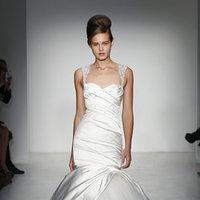 Wedding Dresses, Sweetheart Wedding Dresses, Mermaid Wedding Dresses, Hollywood Glam Wedding Dresses, Fashion, Glam Weddings, Kenneth pool