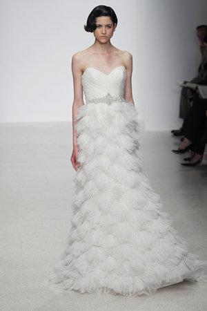 Wedding Dresses, Sweetheart Wedding Dresses, Vintage Wedding Dresses, Hollywood Glam Wedding Dresses, Fashion, Glam Weddings, Kenneth pool, Art Deco Weddings