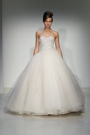 Wedding Dresses, Sweetheart Wedding Dresses, Ball Gown Wedding Dresses, Lace Wedding Dresses, Romantic Wedding Dresses, Traditional Wedding Dresses, Fashion, Classic Weddings, Garden Weddings, Kenneth pool