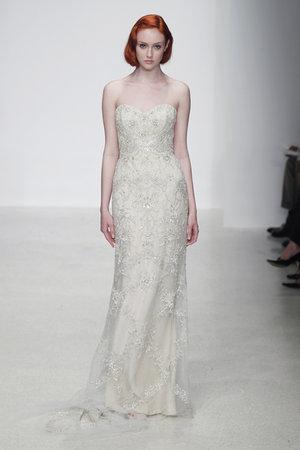 Wedding Dresses, Sweetheart Wedding Dresses, Lace Wedding Dresses, Vintage Wedding Dresses, Hollywood Glam Wedding Dresses, Fashion, Glam Weddings, Kenneth pool, Art Deco Weddings
