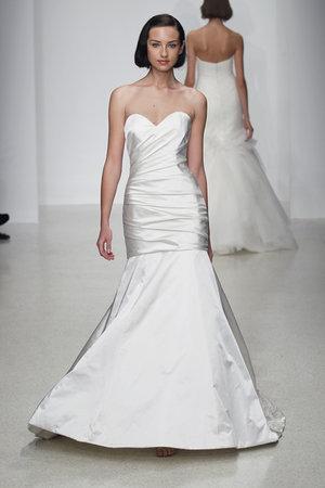 Wedding Dresses, Sweetheart Wedding Dresses, Mermaid Wedding Dresses, Hollywood Glam Wedding Dresses, Fashion, Glam Weddings, Modern Weddings, Kenneth pool
