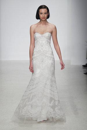 Wedding Dresses, Lace Wedding Dresses, Romantic Wedding Dresses, Vintage Wedding Dresses, Fashion, Glam Weddings, Vintage Weddings, Kenneth pool, Art Deco Weddings