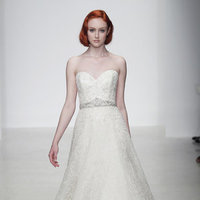 Wedding Dresses, Sweetheart Wedding Dresses, A-line Wedding Dresses, Lace Wedding Dresses, Romantic Wedding Dresses, Fashion, Kenneth pool