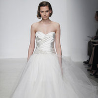 Wedding Dresses, Sweetheart Wedding Dresses, Ball Gown Wedding Dresses, Traditional Wedding Dresses, Fashion, Classic Weddings, Kenneth pool