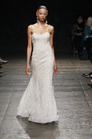 Wedding Dresses, Hollywood Glam Wedding Dresses, Fashion, Glam Weddings, Lazaro