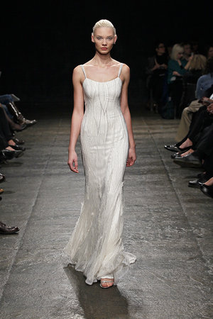 Wedding Dresses, Hollywood Glam Wedding Dresses, Fashion, Glam Weddings, Lazaro, Art Deco Weddings