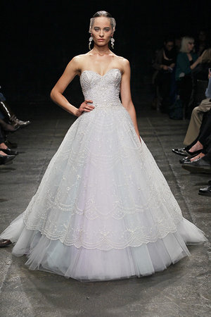 Wedding Dresses, Sweetheart Wedding Dresses, Ball Gown Wedding Dresses, Traditional Wedding Dresses, Fashion, blue, Classic Weddings, Lazaro