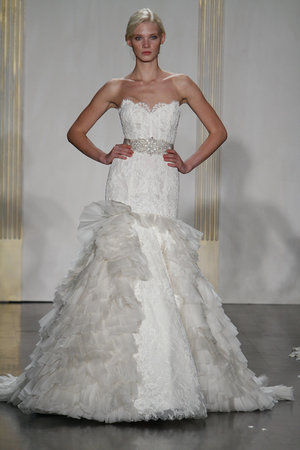 Wedding Dresses, Mermaid Wedding Dresses, Lace Wedding Dresses, Hollywood Glam Wedding Dresses, Fashion, Lazaro