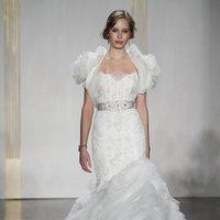 Wedding Dresses, Mermaid Wedding Dresses, Fashion, Lazaro