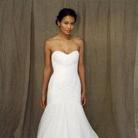 Wedding Dresses, Sweetheart Wedding Dresses, Mermaid Wedding Dresses, Rustic Vineyard Wedding Dresses, Beach Wedding Dresses, Fashion, Beach Weddings, Rustic Weddings, Lela rose