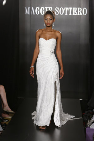 Wedding Dresses, Sweetheart Wedding Dresses, Hollywood Glam Wedding Dresses, Fashion, Glam Weddings, Maggie Sottero