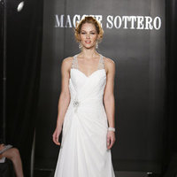 Wedding Dresses, Sweetheart Wedding Dresses, Hollywood Glam Wedding Dresses, Fashion, Glam Weddings, Maggie Sottero