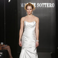 Wedding Dresses, Hollywood Glam Wedding Dresses, Fashion, Glam Weddings, Maggie Sottero