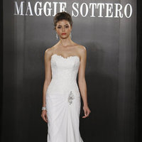 Wedding Dresses, Sweetheart Wedding Dresses, Lace Wedding Dresses, Hollywood Glam Wedding Dresses, Fashion, Glam Weddings, Maggie Sottero